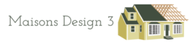 maisons-design3.com